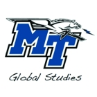 MTSU Global Studies with J. Phalichanh
