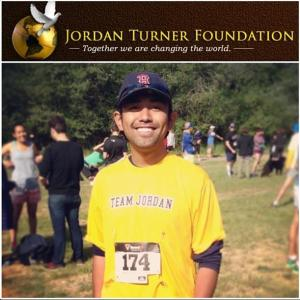 Jordan Turner Foundation J. Phalichanh