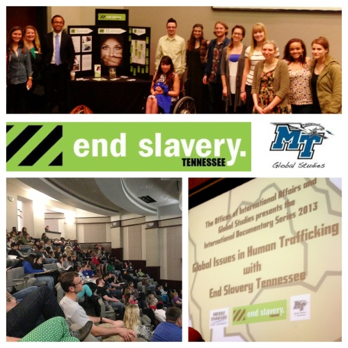 ESTN MTGS Collage April 11